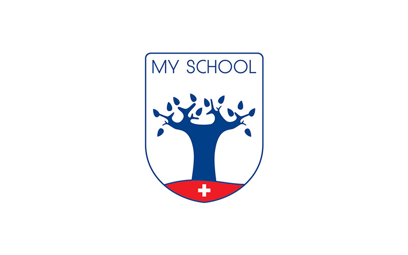 MySchool – Newsletter Dicembre 2018