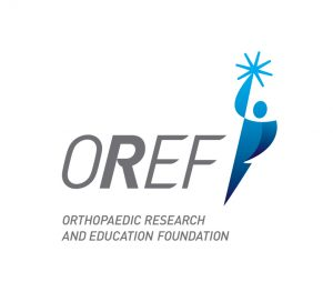 BUSINESS WIRE: Medacta International Expands Relationship With OREF to Advance Orthopedic Research and Innovation